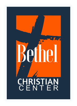 Bethel Christian Center